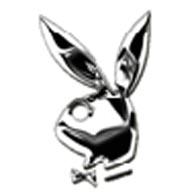 4874515_playboy_logo.jpg (196x196, 8Kb)