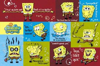3481381_spongebobcollage.jpg (337x223, 33Kb)