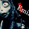cb_emily.jpg (100x100, 15Kb)