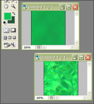 textureneon.jpg (333x365, 60Kb)
