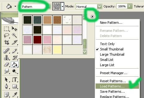 pattern.jpg (464x317, 78Kb)