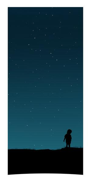 Where_are_you_Dad__by_Nemical.jpg (295x594, 10Kb)