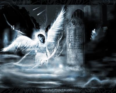 4684272_graved_angel.jpg (400x320, 31Kb)
