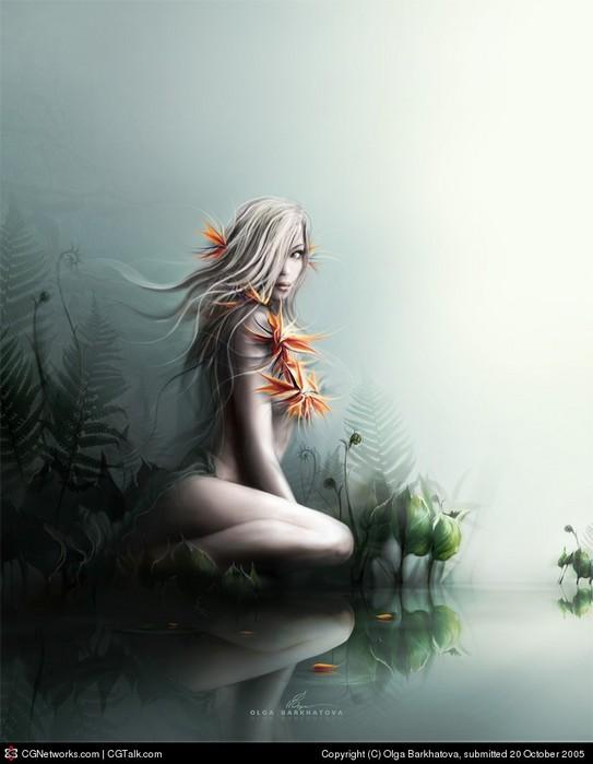 http://img.liveinternet.ru/images/attach/2/4932/4932062_sirena1.jpg