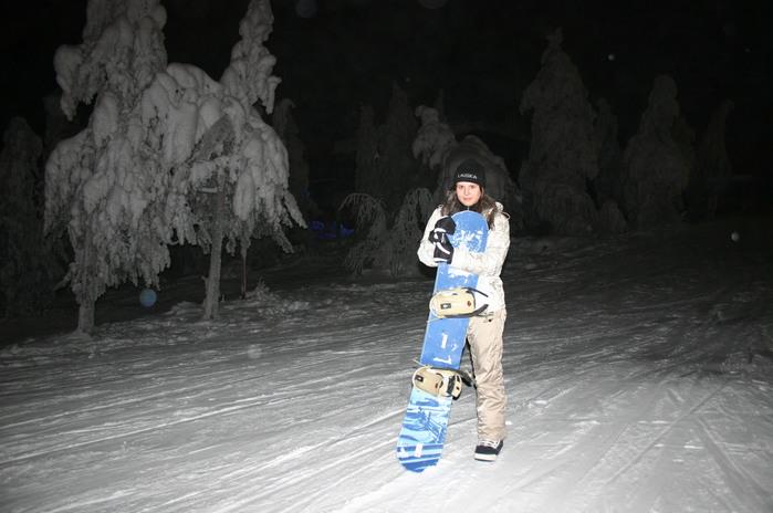 алёна на сноуборде.jpg (699x464, 100Kb)