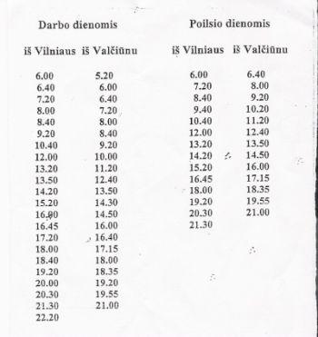 autobusu tvarkaratis.jpg (350x371, 18Kb)