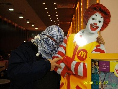 McDonald arafat 2.JPG (400x300, 63Kb)