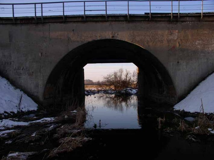 мост.jpg (700x524, 89Kb)