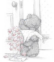 263932_teddy76.jpg (224x255, 15Kb)