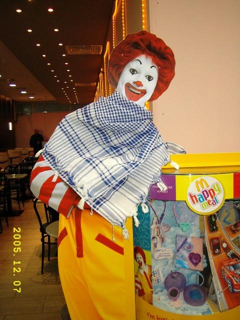 McDonald arafat.JPG (480x640, 142Kb)