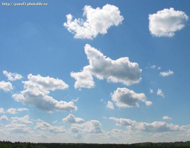 Небо.JPG (609x474, 29Kb)