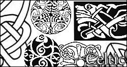 celtic.jpg (250x132, 19Kb)