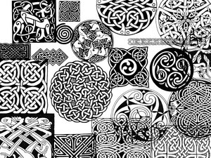 celtic_knotwork_brushset_PS7.jpg (300x225, 40Kb)