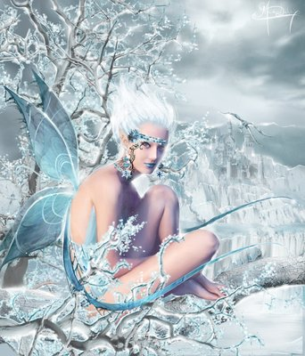 снежный  эльф.jpg (342x400, 41Kb)