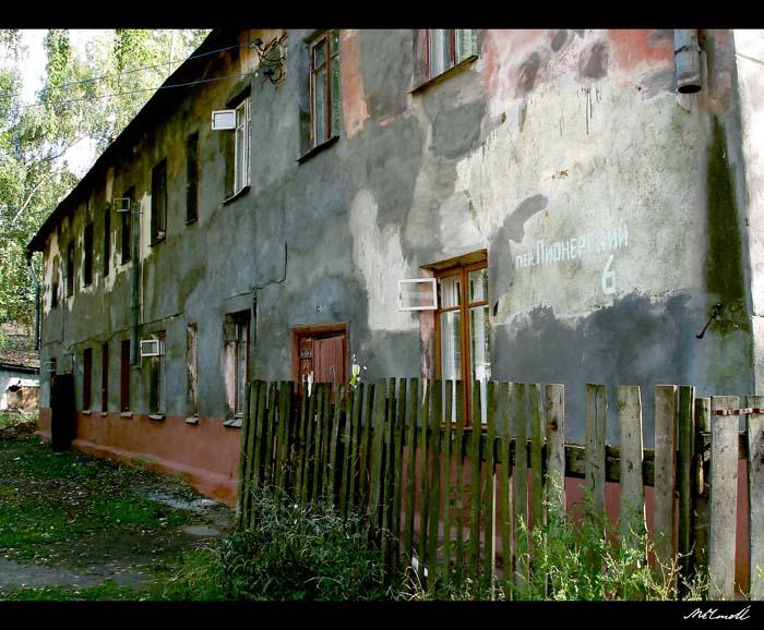дом №6.jpg (700x578, 109Kb)