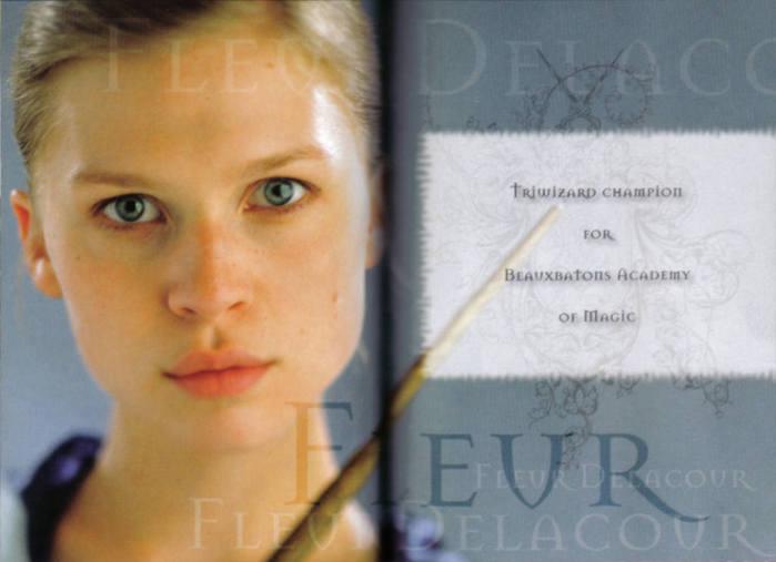 http://img.liveinternet.ru/images/attach/2/4982/4982666_FleurDelacour.jpg