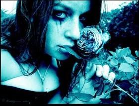 альбом  её  розу  на  вкус.jpg (280x213, 25Kb)