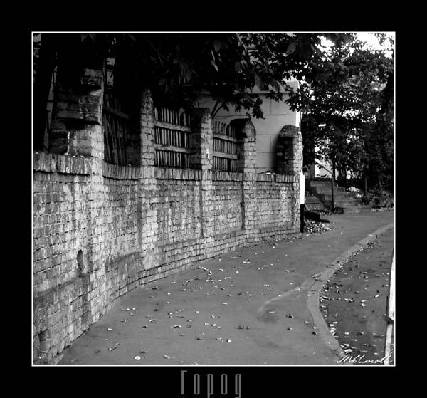 стена_город.jpg (600x559, 85Kb)