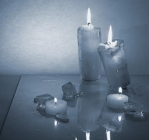 альбом  ёё  свеча  ледяная.jpg (494x464, 43Kb)