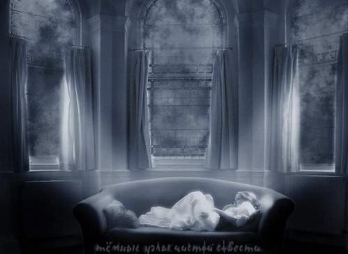 альбом  ёё  тёмные  уголки  чистой совести.jpg (499x365, 36Kb)