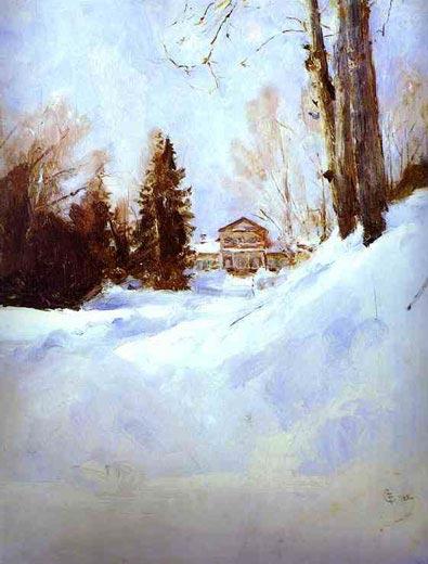 cеров зима.абрамцево 1886.jpg (395x520, 39Kb)