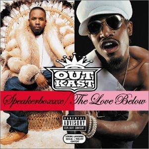 Outkast_-_Speakerboxxx__The_Love_Below_DISK2.jpg (300x300, 31Kb)