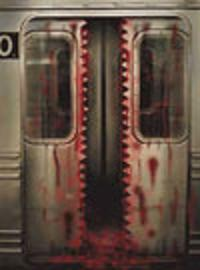 metro[12).JPG (200x270, 8Kb)