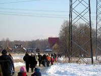 Ded Moroz.jpg (200x150, 26Kb)