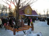 Ded Moroz 2.jpg (200x150, 30Kb)