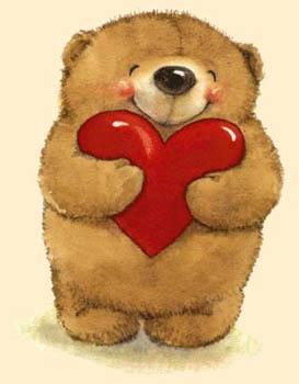bear.jpg (273x350, 18Kb)