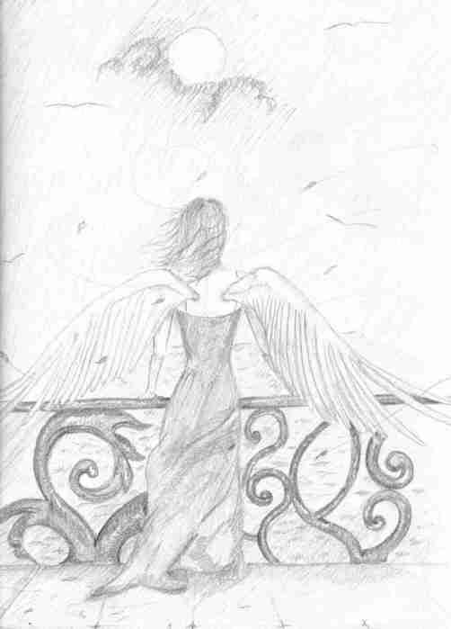 ангел.jpg (502x699, 12Kb)
