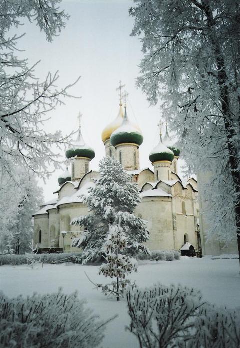 Церковь.jpg (481x698, 68Kb)