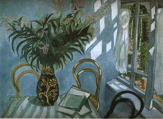 Интерьер с цветами. 1918.jpg (549x400, 52Kb)