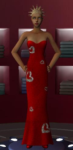 Красное платье с сердечками.jpg (240x487, 40Kb)