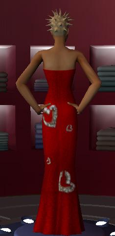Красное платье с сердечками2.jpg (235x483, 40Kb)