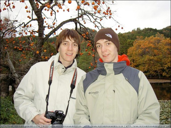 http://img.liveinternet.ru/images/attach/2/5049/5049554_japan_040.jpg