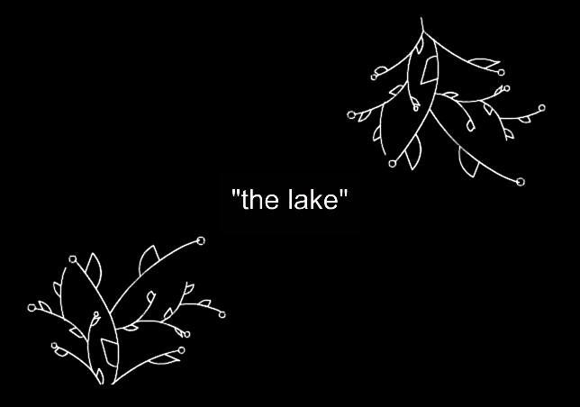 The Lake.JPG (644x452, 63Kb)
