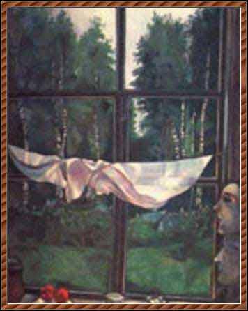 окно на даче 1915.jpg (356x446, 14Kb)