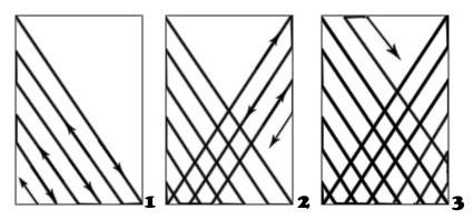 z6_01.jpg (425x198, 20Kb)