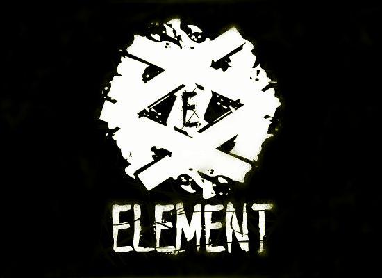 Element.JPG (550x400, 25Kb)