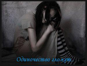 3827446_32138_3309489.jpg (300x226, 11Kb)