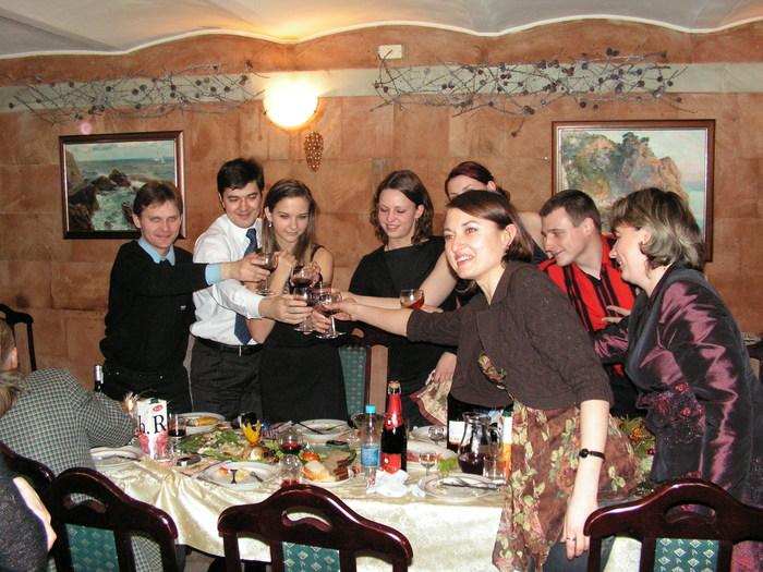 Сверчков 05-12-23 011.jpg (700x525, 186Kb)