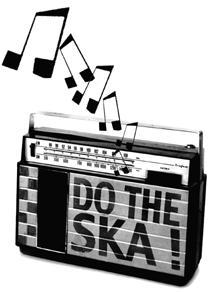 do the ska.jpg (211x292, 12Kb)