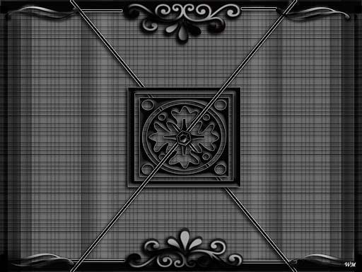 shapeness.jpg (512x384, 35Kb)