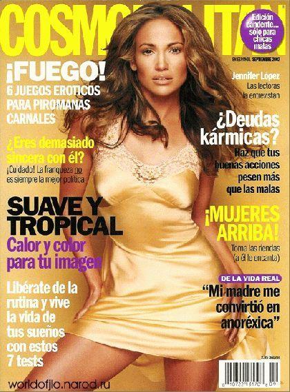 Cosmopolitan 02.jpg (420x569, 72Kb)