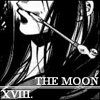 the moon.JPG (100x100, 25Kb)