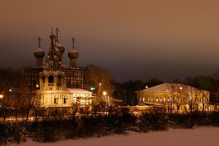http://www.liveinternet.ru/images/attach/2/5140/5140848_v11.jpg