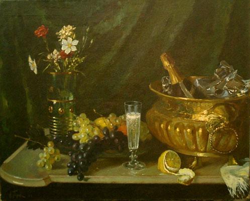 альфред гирв натюрморт с шампанским,1899.jpg (498x400, 47Kb)