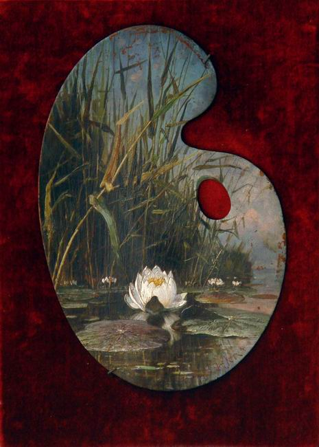 лилити 1887.jpg (465x650, 52Kb)