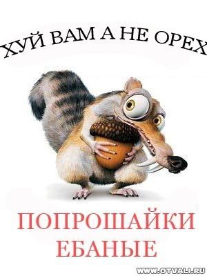 odbor_prikolov.jpg (300x400, 41Kb)